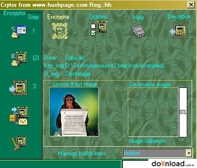 ofis 2003 full download gezginler