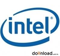 Driver windows download 64 gma 7 bit intel 3150