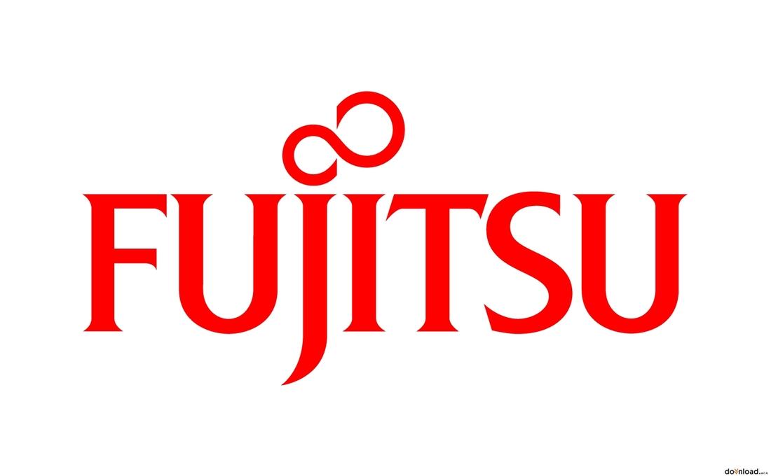 скачать драйвер для fujitsu ah531