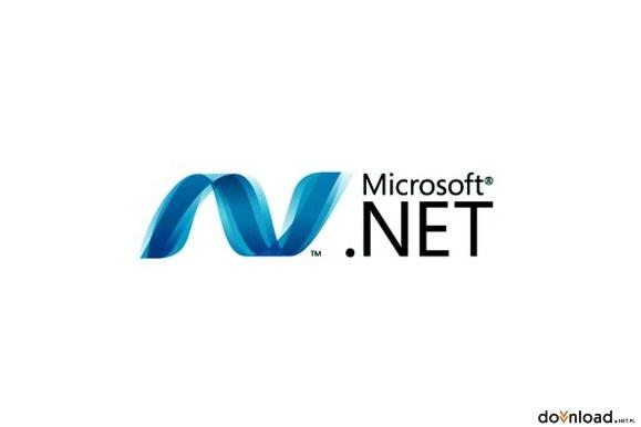 Microsoft .NET Framework 3.5 Download