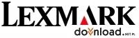 Lexmark X2500 Driver