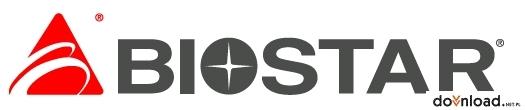 N6853b biostar
