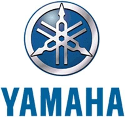 DOWNLOAD YMF724 DRIVER YAMAHA