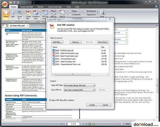 zilla jpg to pdf converter crack