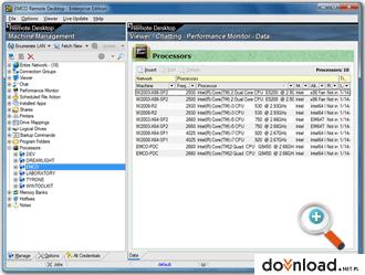 video dub emco remote desktop enterprise