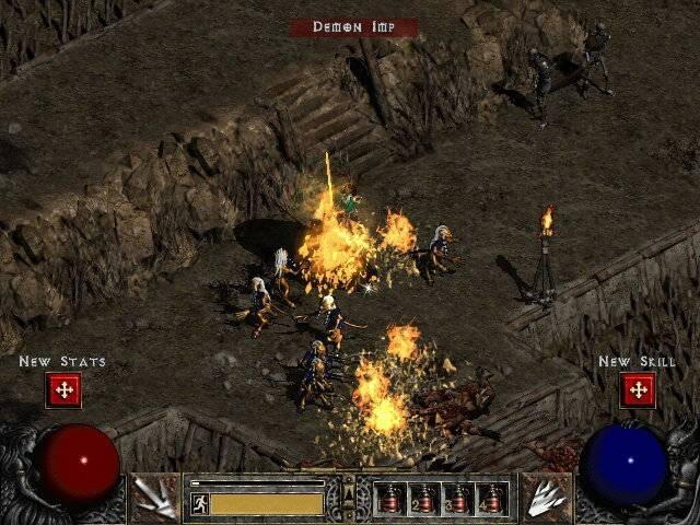 diablo 2 update patch downloads