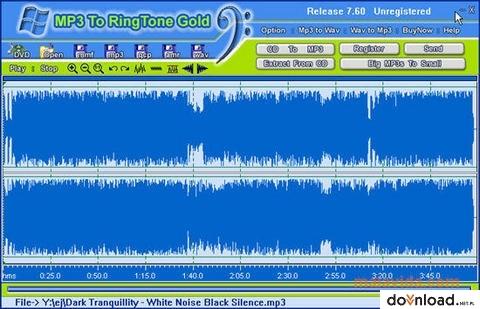 free sound recorder  9.4.1