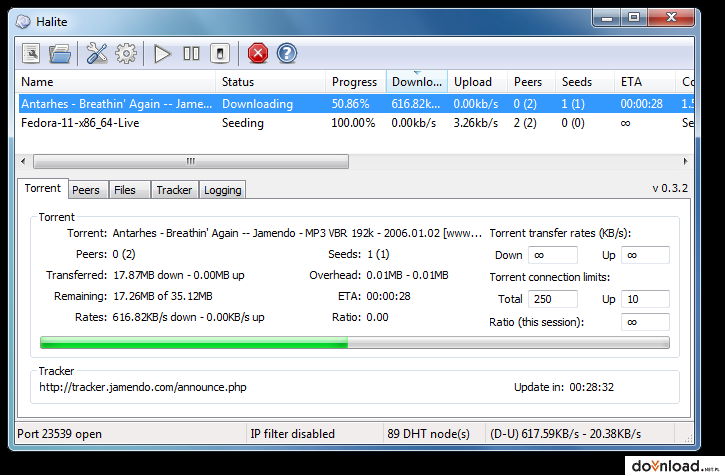 best whats downloader mac torrent the