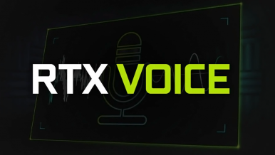 How to use NVIDIA RTX Voice with GTX Cards.