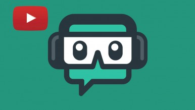How to set up Streamlabs Chatbot for YouTube.