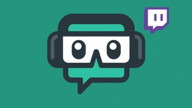 How to set up Streamlabs Chatbot for Twitch.