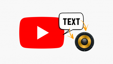 How to get Text to Speech for YouTube Stream Chat. (Enable TTS YouTube Streaming)