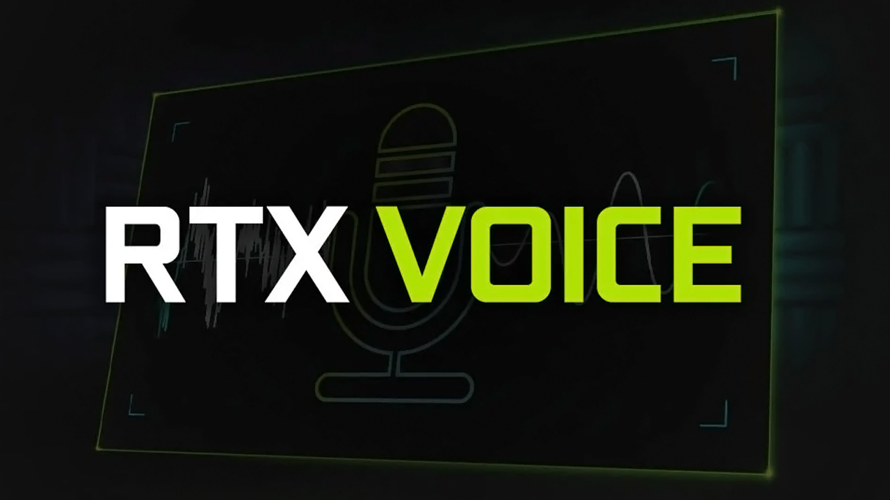 RTX_VOICE_ON_GTX_CARDS
