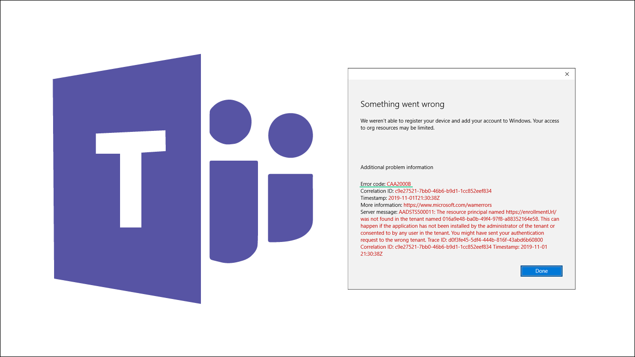 How_to_fix_Microsoft_Teams_sign_in_error_CAA2000B