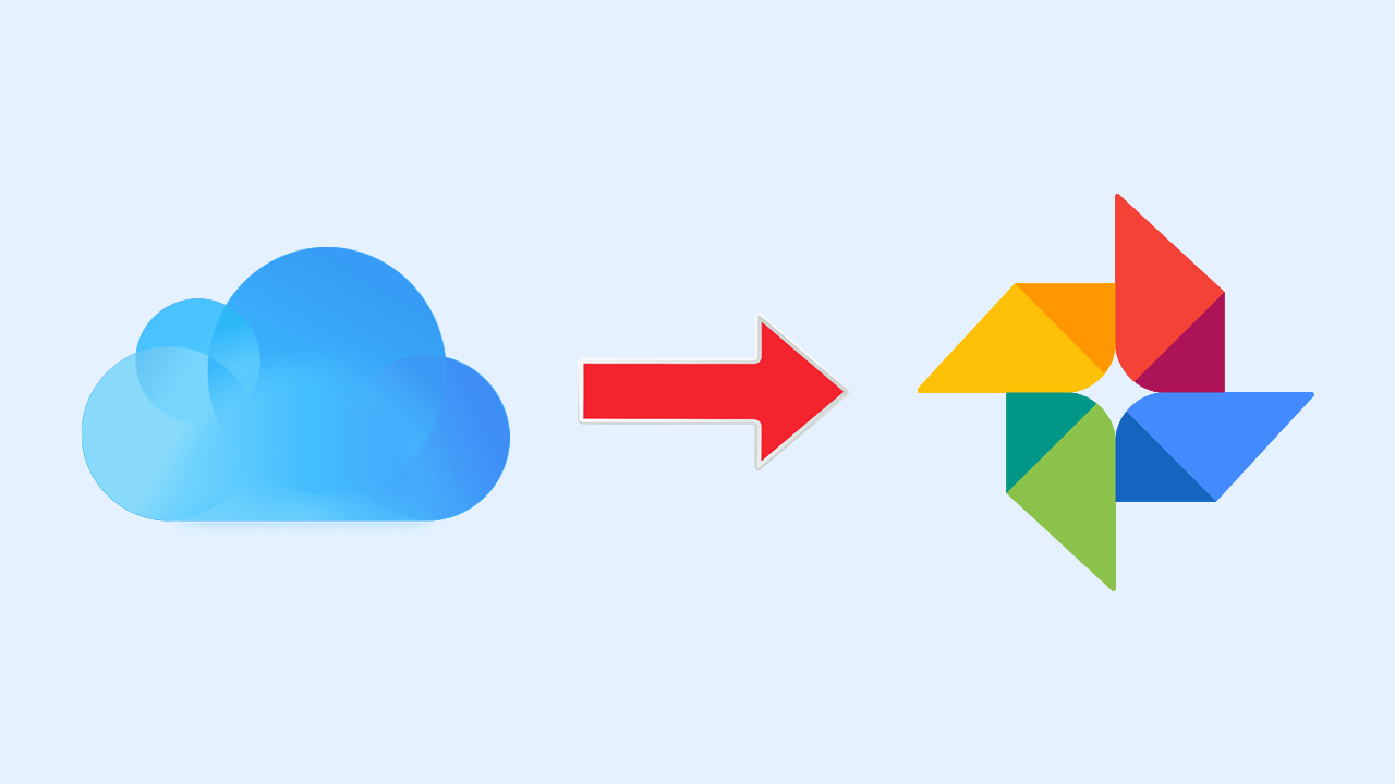 how_to_transfer_Photos_from_icloud_to_Google_Photos