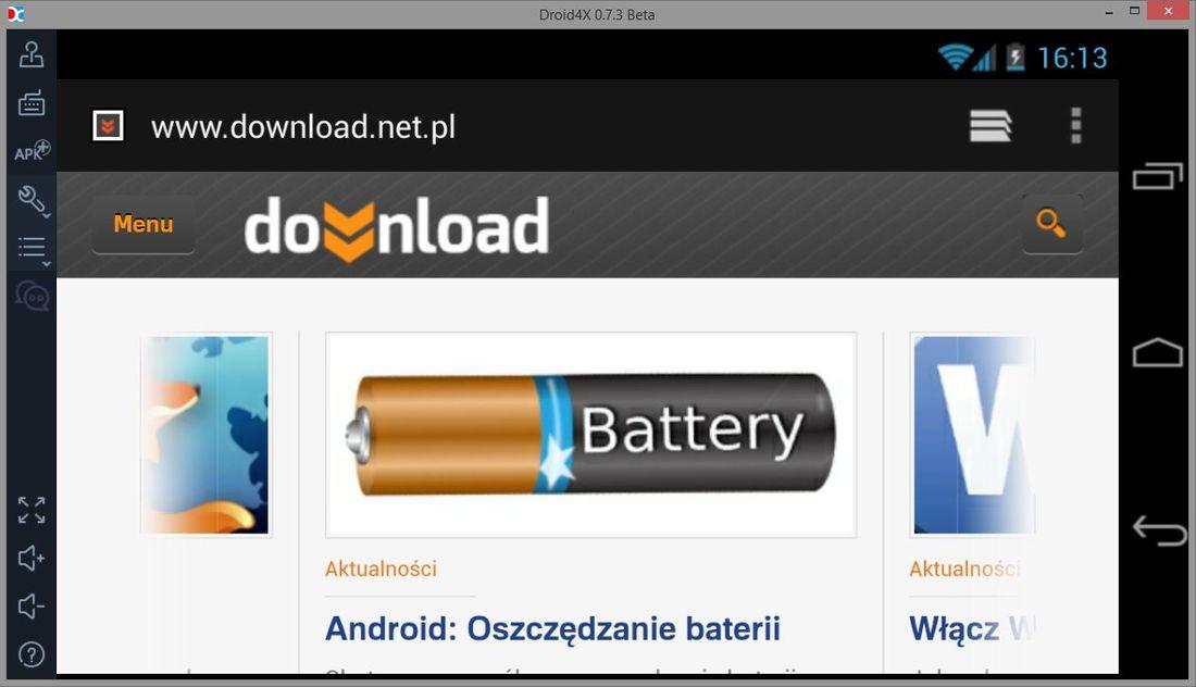 droid4x download windows 7 32 bit