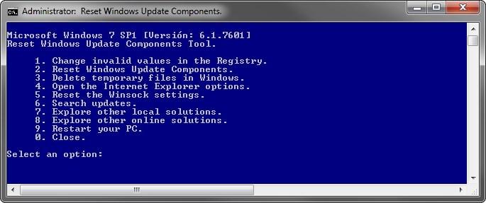 EasyBCD Free Download for Windows 10 7 8/ (64 bit/32 bit)