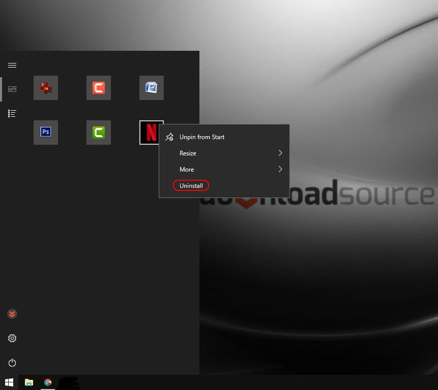 U7353-5101 | How to Fix Netflix Error Code U7353 in Windows