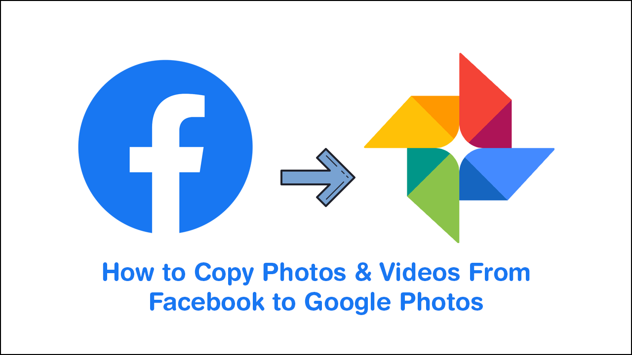 How_to_transfer_photos_from_facebook_to_google_photos