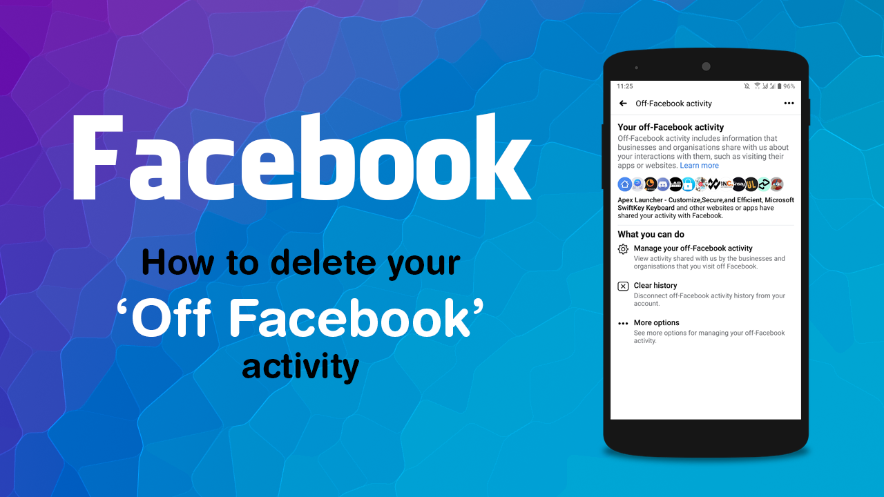how_to_delete_facebook_off_facebook_activity