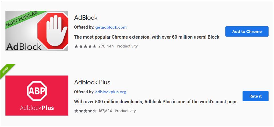 How to Fix Websites Stuck Loading on Google Chrome  (Websites Won't