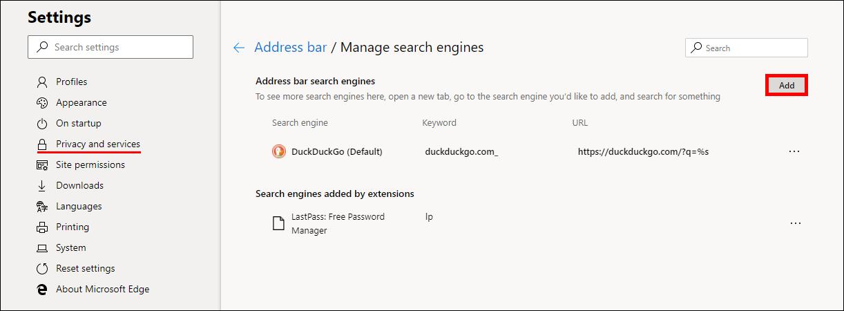 How to Get Microsoft Edge Chromium Officially  (Microsoft Edge
