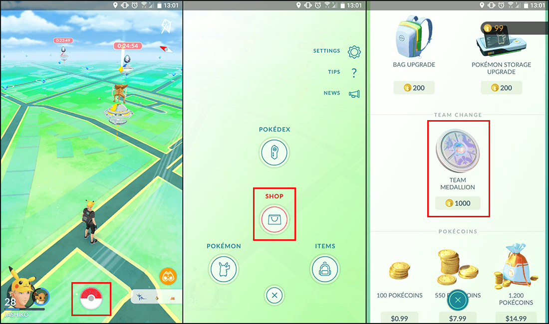 How_to_Change_Teams_in_Pokemon_Go_