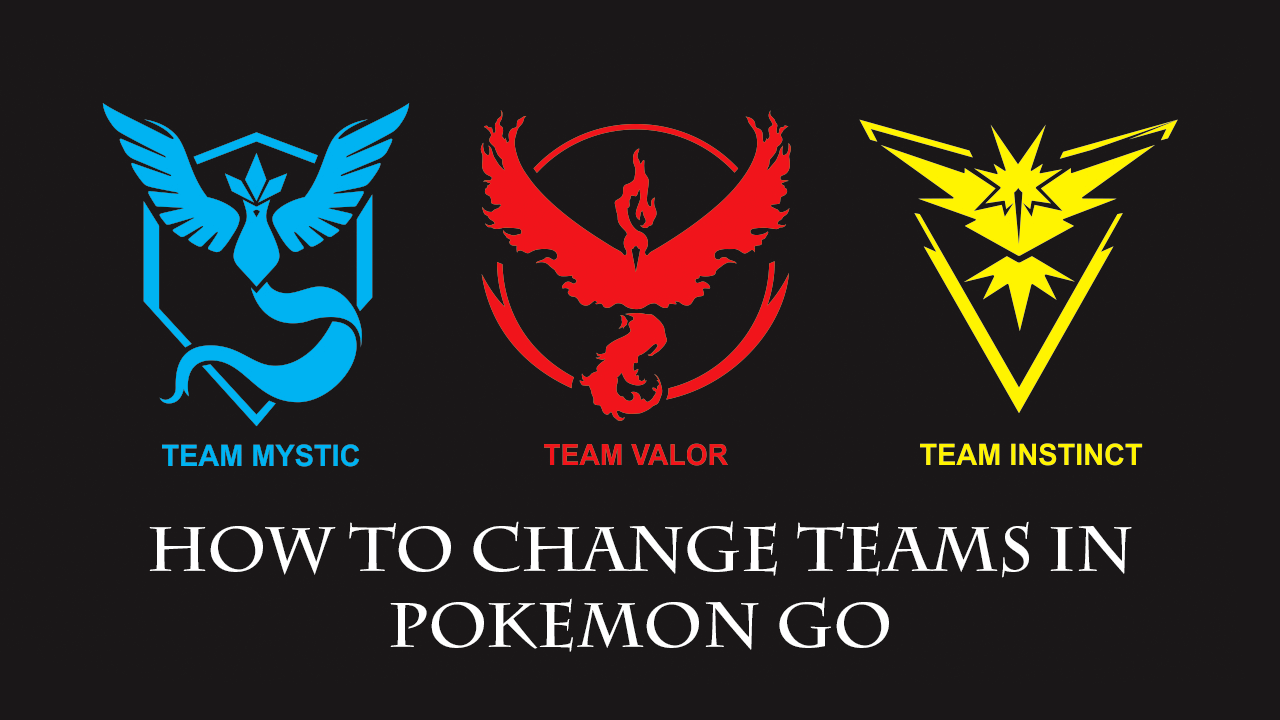 How_to_Change_Teams_in_Pokemon_Go