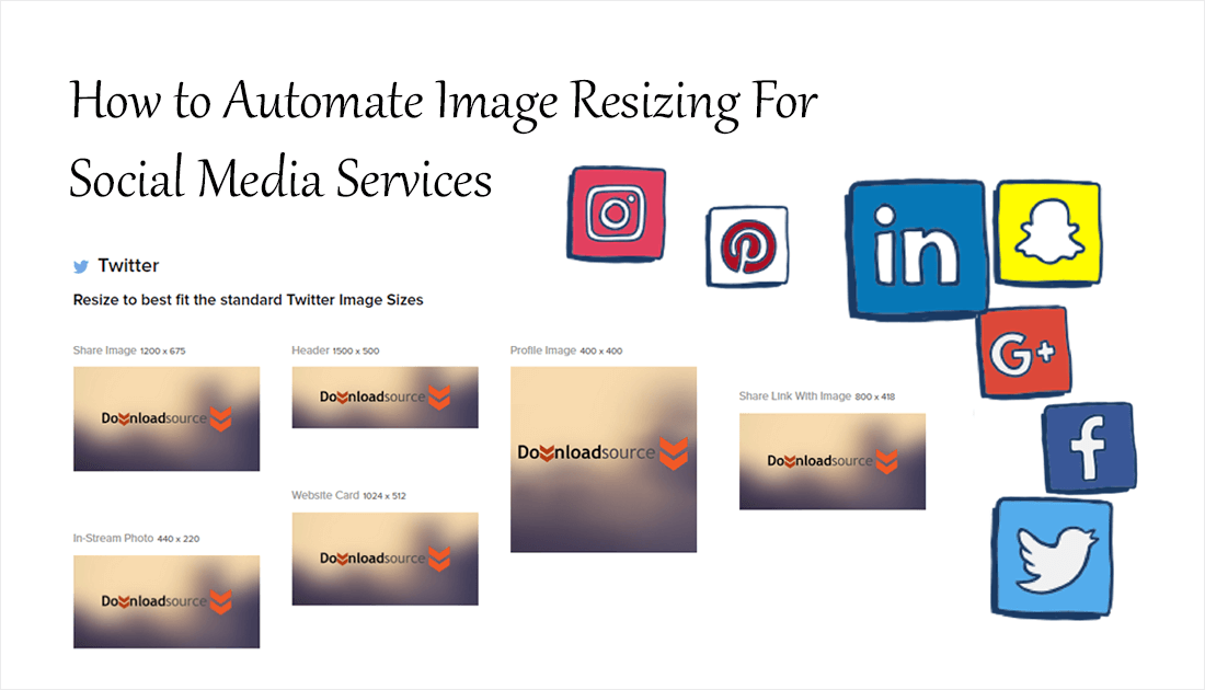 how_to_resize_images_automatically_for_social_media