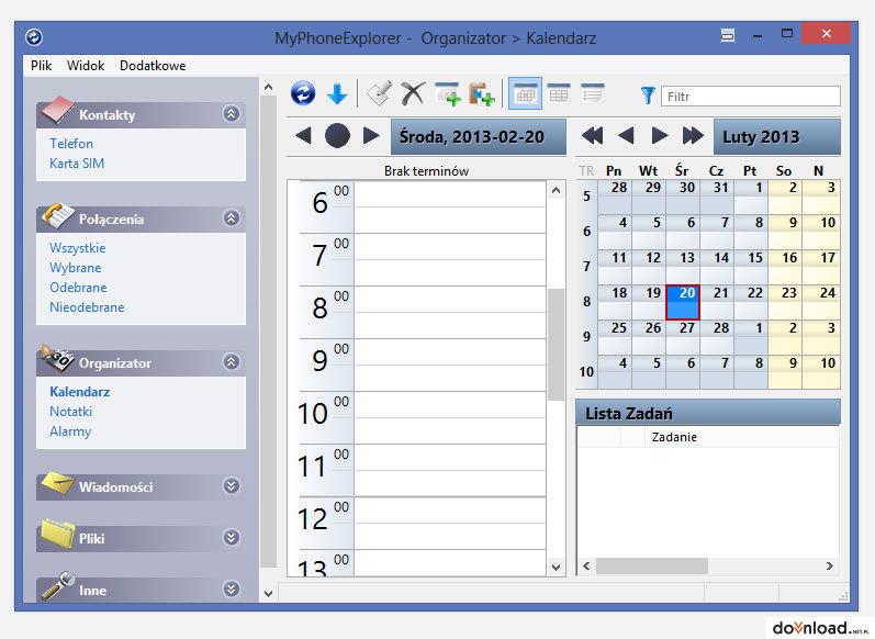 myphoneexplorer 1.8.4