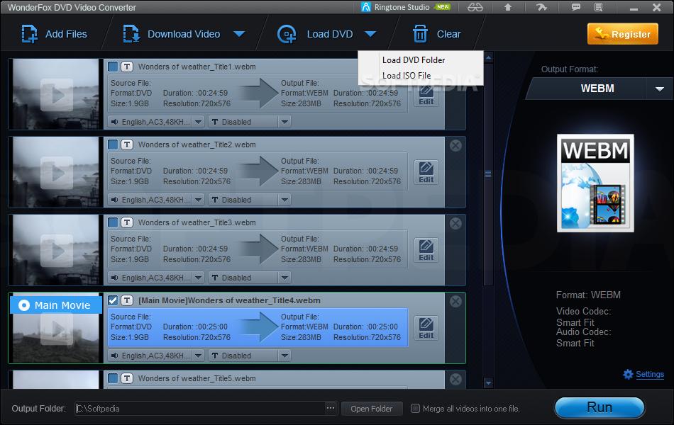 Lg software innovations 1click dvd converter 1cldvdconv b&h.