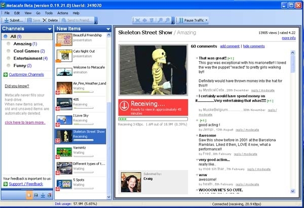 utorrent pro free
