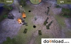 vxp game download