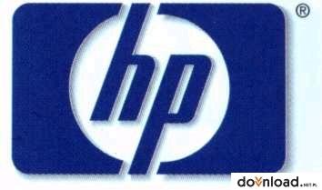 HP Compaq nx9030 Notebook Broadcom WLAN Drivers for Mac
