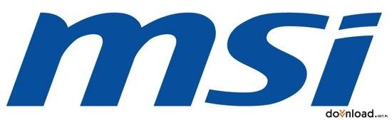 MSI Z77IA-E53 INTEL MANAGEMENT ENGINE DRIVERS FOR WINDOWS MAC