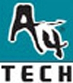 A4TECH RFSOP-80 DRIVER DOWNLOAD