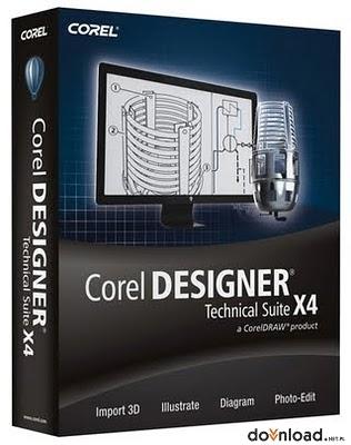 corel designer technical suite x5 image editors. Black Bedroom Furniture Sets. Home Design Ideas