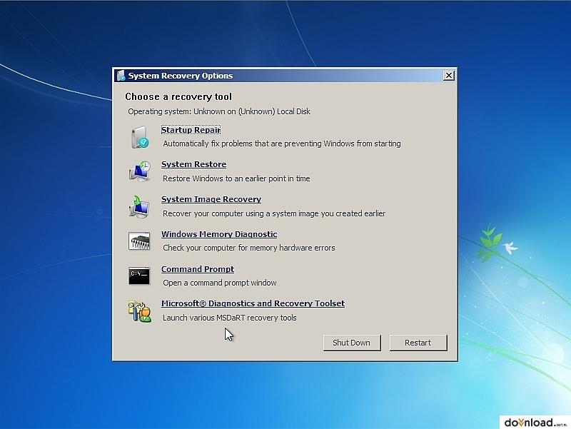 msdart 6.5 download microsoft