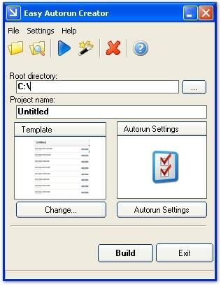 Free Auto Clicker and Auto Typer Download  Cok Free Software