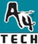 A4TECH IRW-5 DRIVERS DOWNLOAD FREE