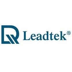 LEADTEK WinFast DTV1000 T TV Tuner Driver for Mac
