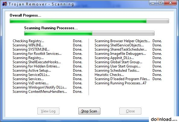 Screen lock change by brenden trojan instant download.