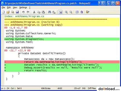 pdf editor free download for windows 7 64 bit