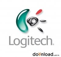 logitech 5.10 download