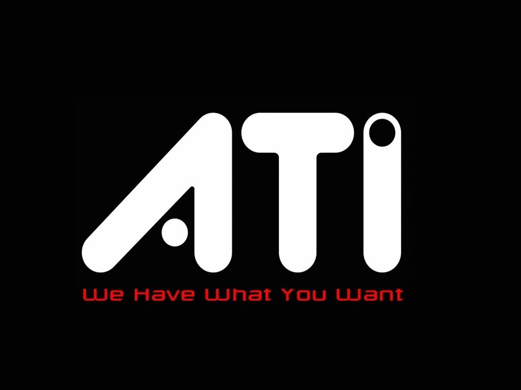 Ati E-Home Wonder Descargar Controlador