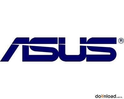 ASUS P8H61-M LE/USB3 Realtek LAN Windows Vista 64-BIT