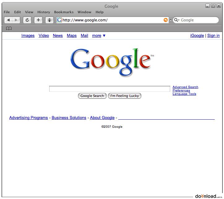 Safari 5 1 7 version 32-bit | Web browsers