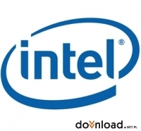 Windows* 7 Driver (32-bit) - Intel® Graphics Media ...